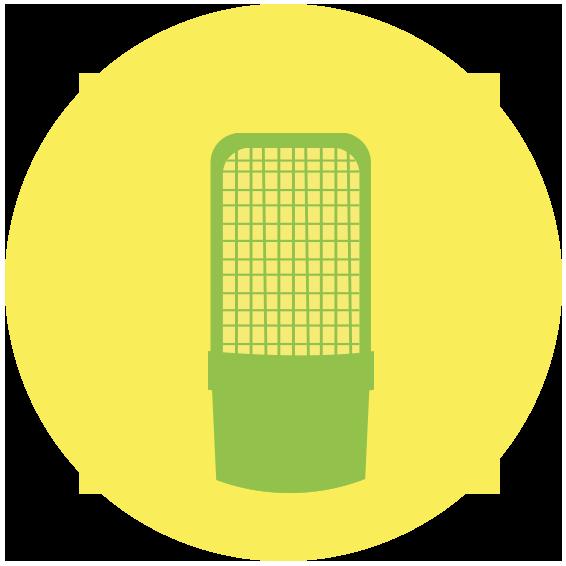 Voice Description